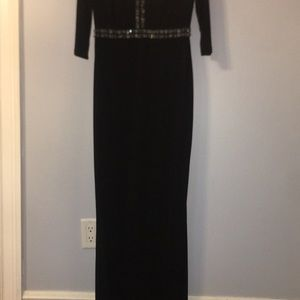 Laundry By Design Dresses Black Laundry Formal Gown From Lord And